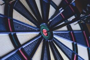 bullseye-926864_960_720