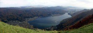 lake_kizaki_01