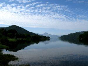 lake_hibara-ko2